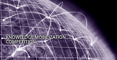 Call for proposals – Knowledge Mobilization